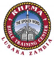 Rhema Zambia Student Learning Portal